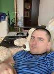 Nikolay, 35  , Semenovskoye