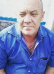 Viktor, 56  , Almaty