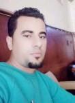 نادر مصطفى, 24  , Alexandria