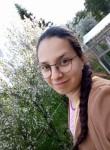 Olya, 28  , Kamensk-Uralskiy