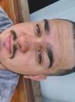 Lucas, 24, Taquara