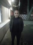 Ilyas, 55  , Moscow