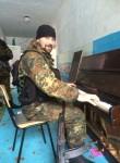 Andrey, 74  , Magnitogorsk
