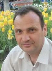 Andrey, 53, Ukraine, Kropivnickij