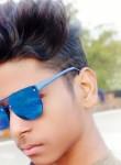 Rishi Raj, 18  , Gaya