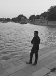 desyboyjeet, 25  , Jaisalmer
