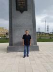 Pol, 50  , Cherkessk