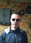 victor, 32  , Kozyatyn