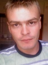 Aleksey, 30, Russia, Orenburg