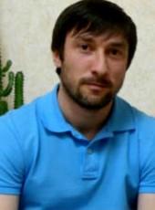 Рома, 35, Россия, Москва