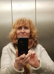 Olga , 57  , Berlin