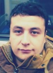Dilshodbek, 25  , Jyvaeskylae
