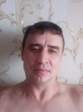 Rustem Chelny, 45, Russia, Naberezhnyye Chelny