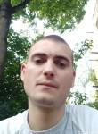 Vanya, 25  , Dedovsk