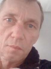Aleksandr, 48, Russia, Dzhankoy