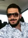 Slymn, 29  , Aksaray