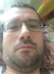 Igor, 40  , Birobidzhan