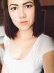 Юлия, 19 лет, Аскиз