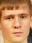 Maksim, 21, Nizhniy Novgorod
