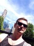 Алексей, 38, Moscow
