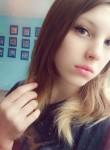 Polina, 18  , Kadnikov