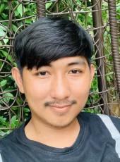 จืด, 26, Thailand, Phatthaya
