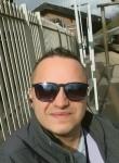 Grigor, 28  , Sallanches