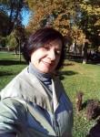 Chayka, 56, Kremenchuk