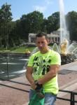 Anton, 50  , Saint Petersburg