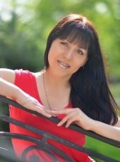 anna , 48, Ukraine, Mykolayiv