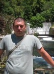 Sergey, 40  , Ochamchyra