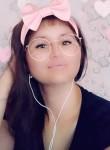 Marina , 35  , Krasnodar
