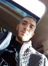 Rinad, 26, Russia, Nikolskoe