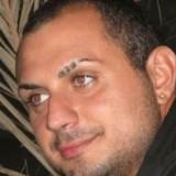 Sigfrido, 38  , Taviano
