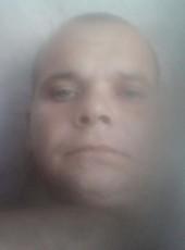 Denis, 34, Russia, Kuragino