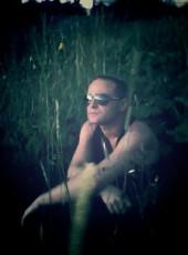 Andrey, 37, Russia, Saint Petersburg