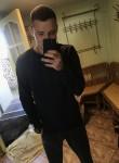 Ramil, 19  , Yar