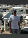 Artem, 30  , Arona