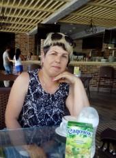 Valentinka, 55, Ukraine, Rivne