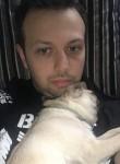 Chris, 34  , Hornchurch