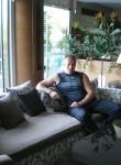 Vitaly, 44  , Penza