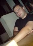 Pavlik, 35  , Tbilisi