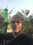 Eyal, 53  , Rishon LeZiyyon