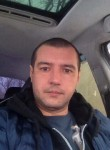 aleksandr050d242