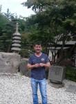 Dmitriy, 42, Guadassuar
