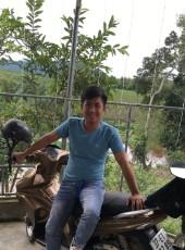 tran  van phuc, 32, Vietnam, Ho Chi Minh City