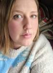 charlotte bash, 30, Yekaterinburg