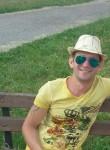 Dmitriy, 18  , Hatava