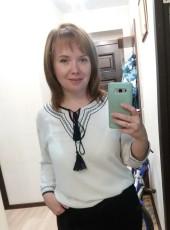 Natalya , 32, Russia, Saratov