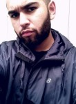 Joseph, 24  , Oxnard